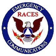 Radio Amateur Civil Emergency Service (RACES)
